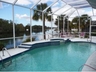 Citrus County Fl Waterfront Property For Sale